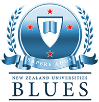 nz-blues-logo.jpg