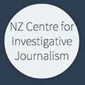 New Zealand Centre for Investigative Journalism