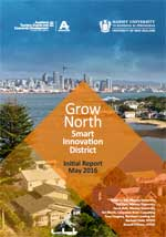 Grow North report thumb