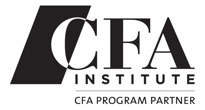 CFA Institute CFA Program Partner logo small.jpg