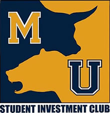 Student Investment Club | Massey University