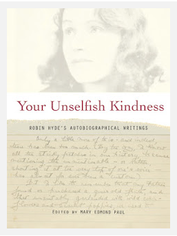 Your Unselfish Kindness.png