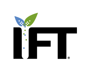 IFT Accreditation