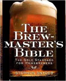 brew-masters-bible