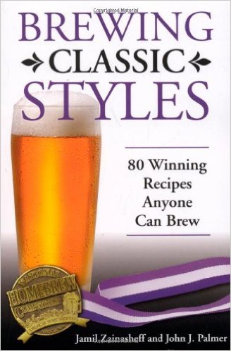 brewing-classic-styles-book