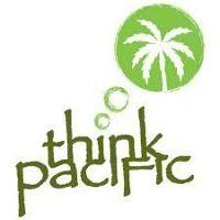 Think Pacific logo.jpg