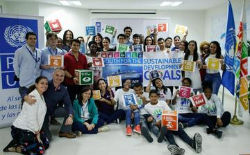 Youth for SDG group.jpg