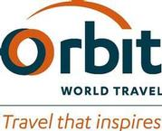 Orbit World Travel.jpg