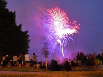 Guy Fawkes Night.jpg