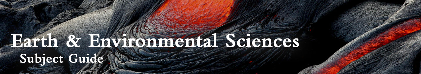 earth-environmental-sciences-subject-guide.jpg