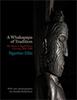 A Whakapapa of Tradition: One Hundred Years of Ngāti Porou Carving, 1830-1930