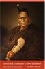 Gottfried Lindauer''s New Zealand: The Māori Portraits