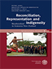 Reconciliation, Representation and Indigeneity ''Biculturalism' in Aotearoa New Zealand
