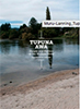 Tupuna Awa: People and Politics of the Waikato River
