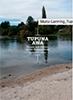 Tupuna Awa: People and Politics of the Waikato River