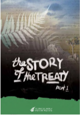 The Story of the Treaty Part 1