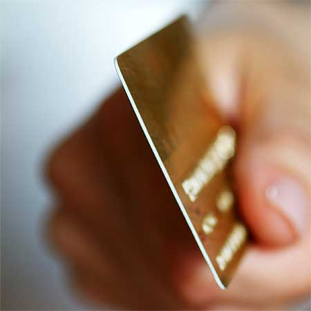 credit-card-01.jpg