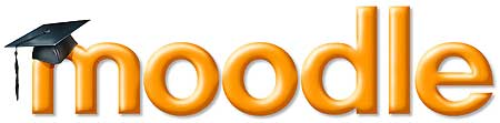 moodle-logo.jpg