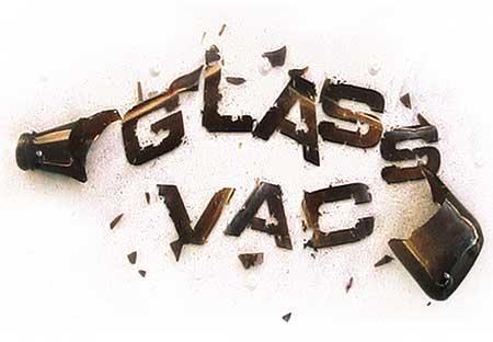 Glas-Vac-logo.jpg