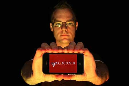 vullings-peter-iPhone-01.jpg