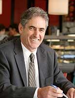 guilford-grant-2009-03.jpg