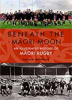 Beneath-the-Maori-Moon_fron.jpg