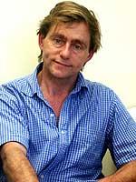 raubenheimer-david-04.jpg
