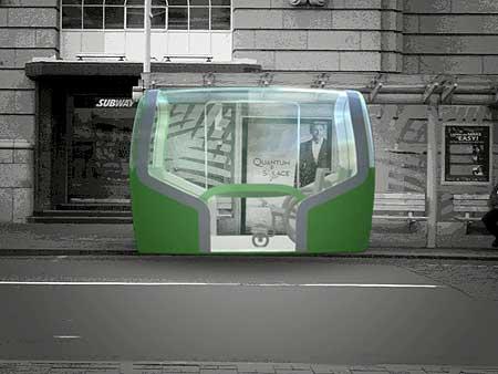 slim-ride-01.jpg