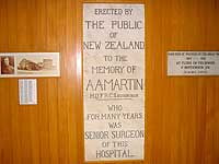 Martin-plaque.jpg