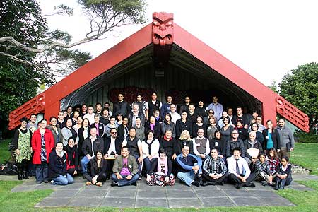 accountants-conference-2010.jpg