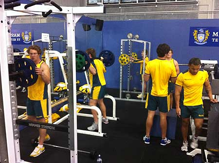 wallabies-australia-rwc-2011-01.jpg