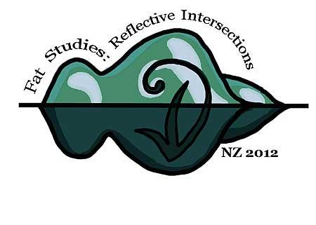 Fat-Studies-Conference-logo.jpg