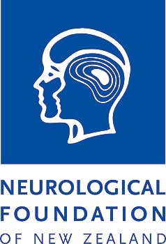 logo-neurological-foundation.jpg
