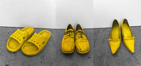 yellow-shoes.jpg