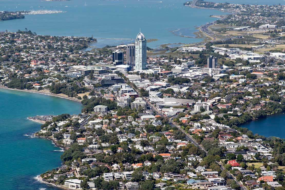 Research provides innovation roadmap for auckland massey - University of auckland swimming pool ...