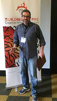 All News   New Zealand Society of Authors  amp  Writers Association     Verse and Vision  Creative Writing in the Gallery