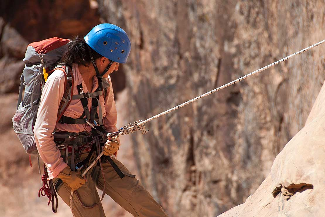 falling rock women From backpacking to cycling to staying in shape and more, outfit your outdoor activities with the latest gear, clothing, and footwear at rei.