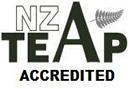 nzteap_logo.jpg