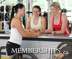 memberships-resize.jpg