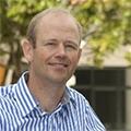 Professor Harald van Heerde