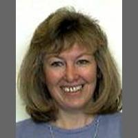 Mrs Barbara Adlington staff profile picture