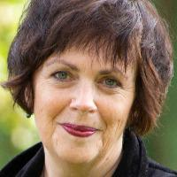 Prof Lisa Emerson staff profile picture