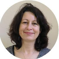 Prof Antonia Lyons staff profile picture