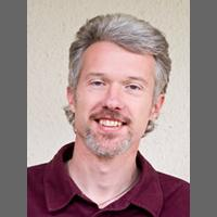 Prof Doug Armstrong staff profile picture