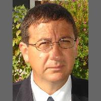Prof Nicolas Lopez-Villalobos - Professor - Massey University