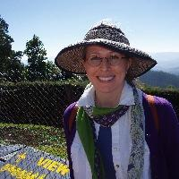 Associate Professor Adriane Rini staff profile picture