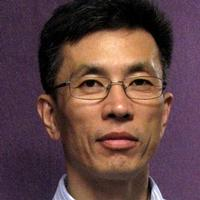 Associate Professor AiQian Ye staff profile picture