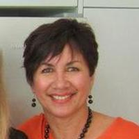 Mrs Leanne Menzies staff profile picture