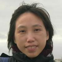 Associate Professor Candie Chang staff profile picture