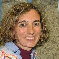 Prof Marta Camps Arbestain staff profile picture